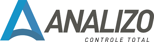 Logo Analizo